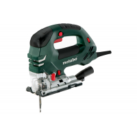 Електричний лобзик  METABO STEB 140 PLUS (601404500)