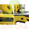 Электрический лобзик STANLEY STSJ0600