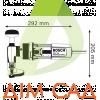 Електричні листові ножиці по металу BOSCH GSC 2,8 Professional (0601506108)