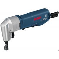 Електричні висічні ножиці по металу BOSCH GNA 2,0 Professional (0601530103)