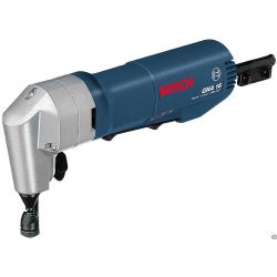 Электрические высечные ножницы по металлу BOSCH GNA 2,0 Professional (0601530103)