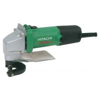 Электрические листовые ножницы по металлу HITACHI CE16SA-LA