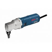 Электроножницы высечные BOSCH GNA 2,0 Professional (0601530103)