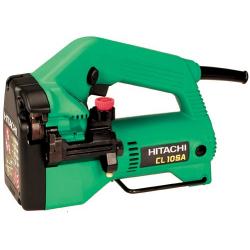 Електроножиці арматурні HITACHI CL 10 SA