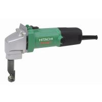 Електроножиці висічні HITACHI CN16SA