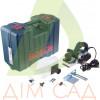 Рубанок мережевий BOSCH GHO 40-82 C Professional (060159A76A)