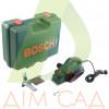 Рубанок мережевий Bosch PHO 3100 (0603271120)