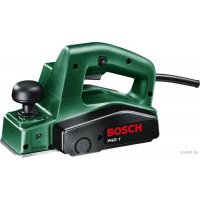 Рубанок мережевий Bosch PHO 1 (0603272208)