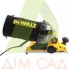 Рубанок сетевой DeWALT D26500