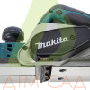 Рубанок мережевий Makita KP0800