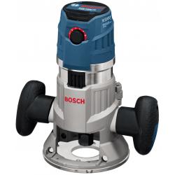 Фрезер BOSCH GMF 1600 CE Professional (0601624022)