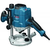 Фрезер Bosch GOF 1250 CE Professional (0.601.626.000)