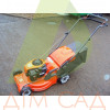 Газонокосарка бензинова HUSQVARNA LC 247 (9673452-01)