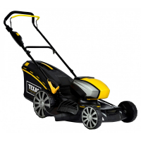 Акумуляторна газонокосарка TEXAS Razor 4600Li (80V) (90066670)
