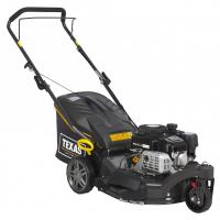 Газонокосарка бензинова TEXAS Premium 4275 (90066255)