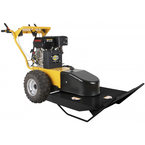 Промислова газонокосарка TEXAS Multi Cut 610 (90063180)