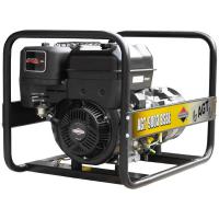 Генератор бензиновий AGT 9003 BSBESE