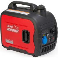 Генератор бензиновий ALKO 2000i