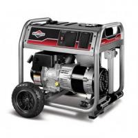 Генератор бензиновий BRIGGS & STRATTON 3750A