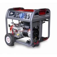 Генератор бензиновий BRIGGS & STRATTON 8500EA Elite