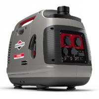 Генератор бензиновий BRIGGS & STRATTON POWERSMART P2200