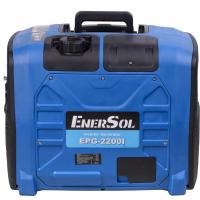 Генератор бензиновий EnerSol EPG-2200I