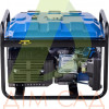 Генератор бензиновий EnerSol EPG-3200S
