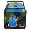 Генератор бензиновий EnerSol EPG-7500SE