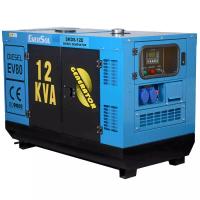 Генератор дизельний EnerSol SKDS-12EB