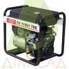 Генератор бензиновий FOGO FV11001TRE