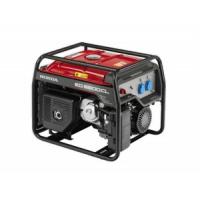 Генератор бензиновий HONDA EG5500CL-GWT1