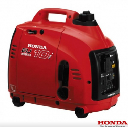 Генератор бензиновий HONDA EU10IT1-GW1