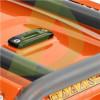 Генератор бензиновий HUSQVARNA G3200P