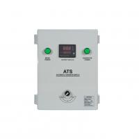 Блок автоматики (АВР) HYUNDAI ATS10-220v