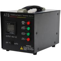 Блок автоматики (АВР) HYUNDAI ATS15-220