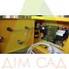Блок автоматики (АВР) IRON ANGEL EG12000E3