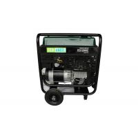 Генератор бензиновий IRON ANGEL EG12000E