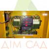 Генератор бензиновий IRON ANGEL EG12000EA3 (з блоком автоматики)