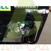 Генератор бензиновий IRON ANGEL EG 8000 E3/1