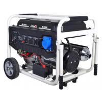 Генератор бензиновий MATARI MX10000EA