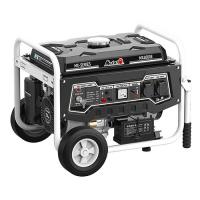 Генератор бензиновий MATARI MX4000E