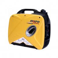Генератор бензиновий RATO R2000iS