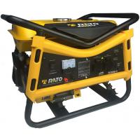 Генератор бензиновий RATO R3000-V