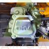 Генератор бензиновий RATO R3000-VL
