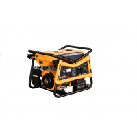 Генератор бензиновий RATO R3000W-V