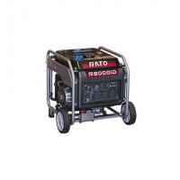 Генератор бензиновий RATO R8000iD