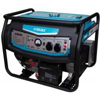 Генератор бензиновий SIGMA 6.0/6.5кВт (5710491)