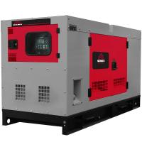 Генератор дизельний VITALS Professional EWI 50-3RS.130B