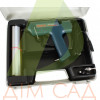 Клеєвий пістолет Bosch GKP 200 CE Professional (0.601.950.703)