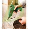 Клеєвий пістолет Bosch PKP 18 E (0603264508)